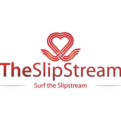 TheSlipStream