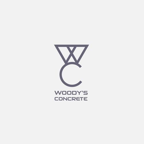 Woody's Concrete