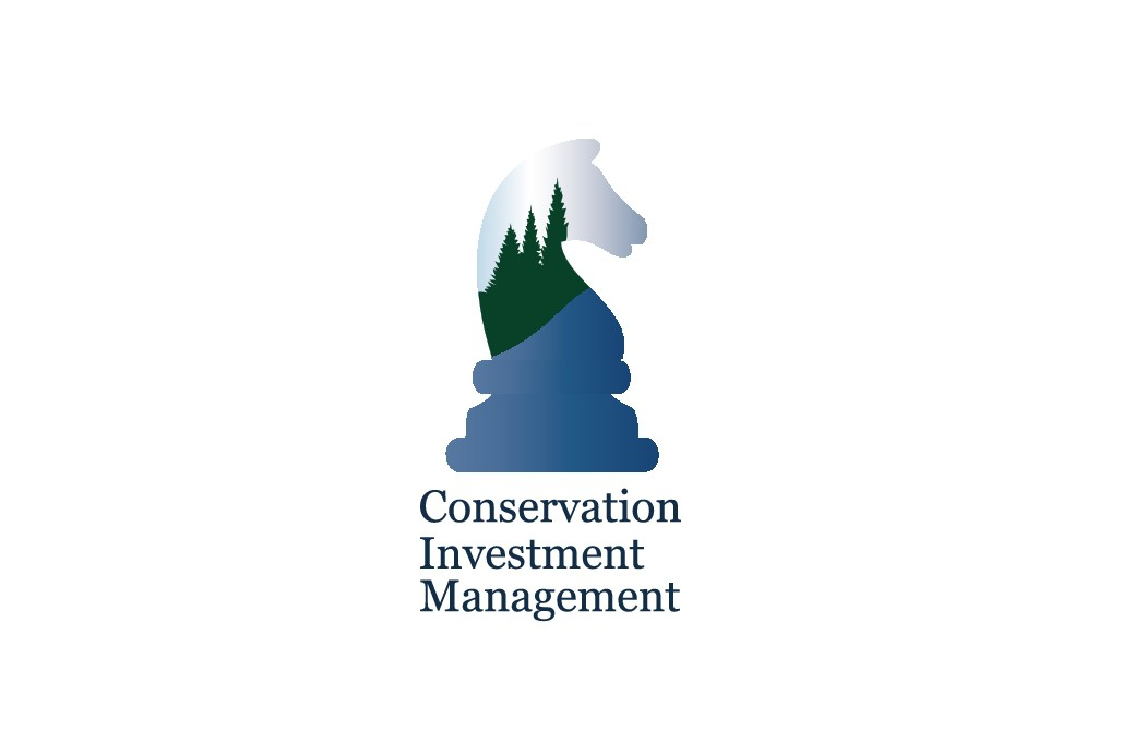 Investments that improve the environment