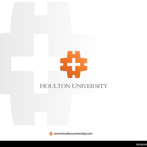Create Identity (Logo) for Innovative University