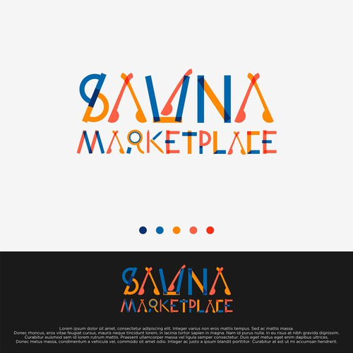SAUNA MARKETPLACE