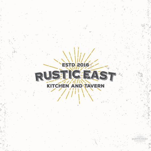 Rustic East