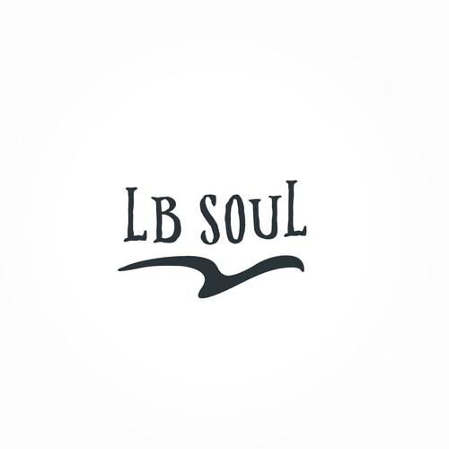 LB SOUL