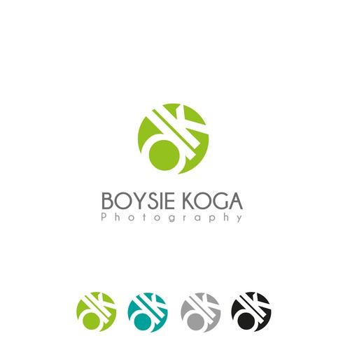 Boysie Koga Photography