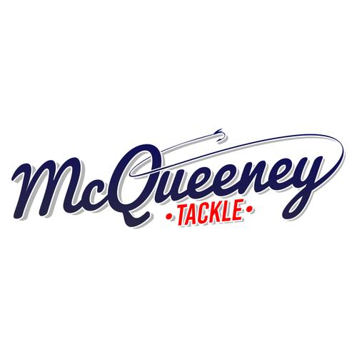 McQueeney Tackle