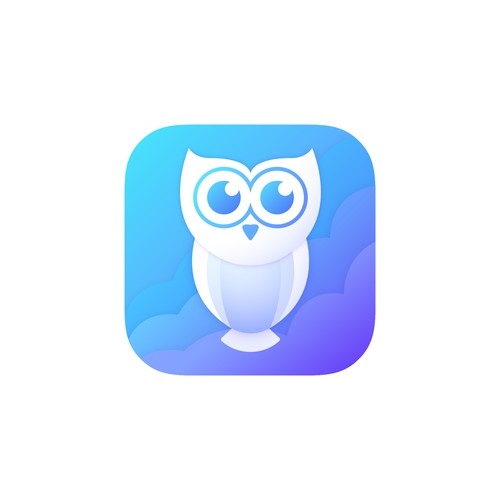 Icon design for NoSleep