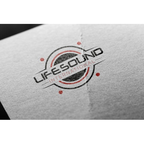 Life-Sound International