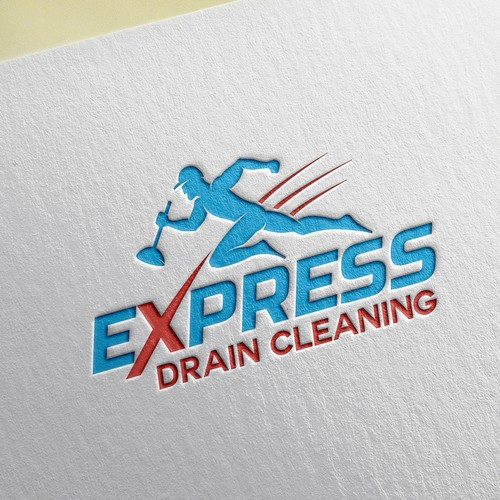 express drain cleaning