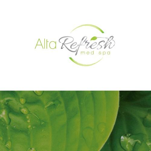 Alta Refresh Med Spa