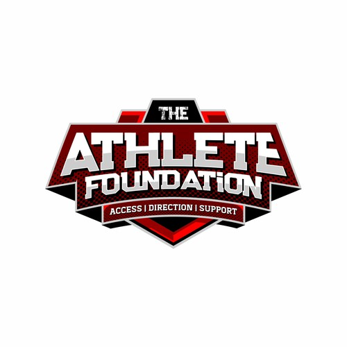 THE ATHLETE FOUNDATION