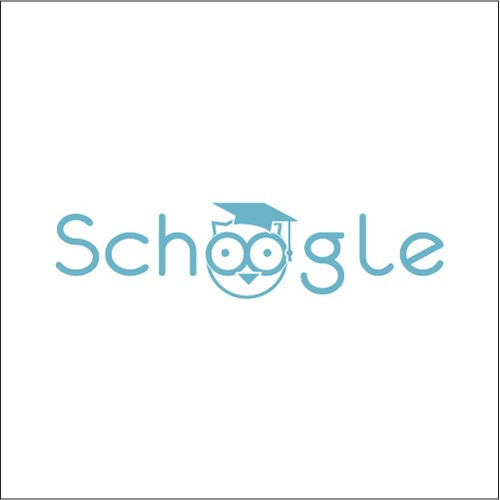 Schoogle is working to make school procurement more efficient!  Help us with our new look!