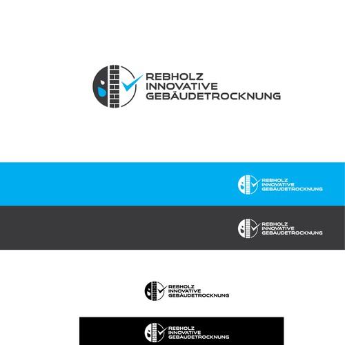 Logo - REBHOLZ I.G