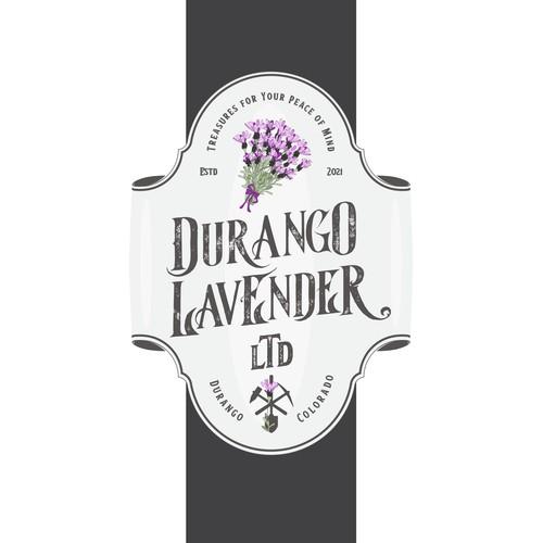 Durango Lavender