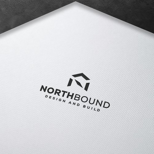 Logo for North Bound