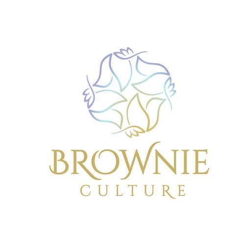BROWNIE CULTURE