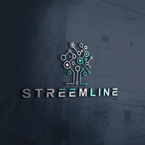 Streem Line