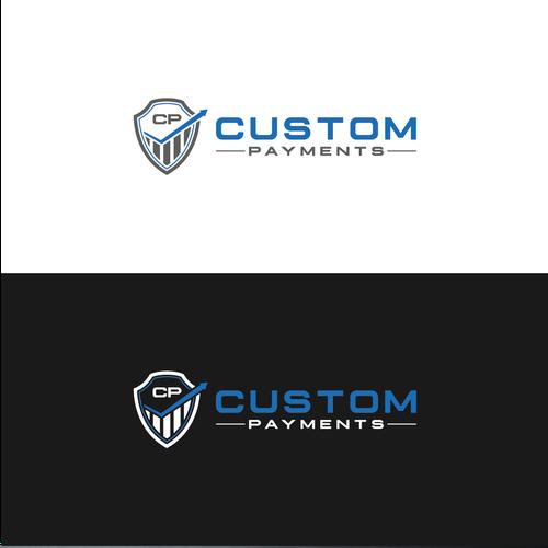 custom payments
