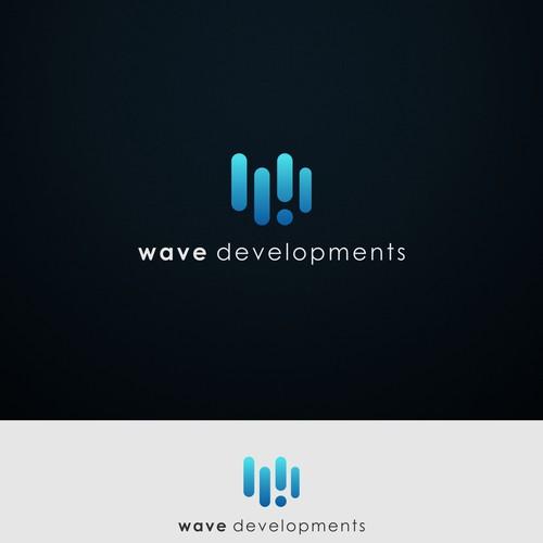 wave developments