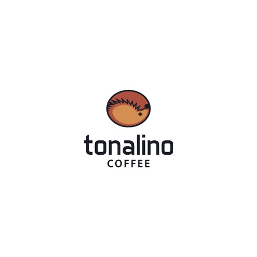 Tonalino coffee