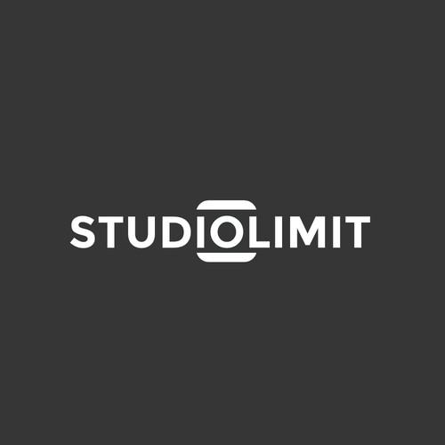 Studiolimit logo