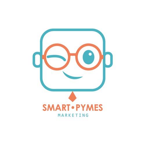 SMART PYMES FINALISTA