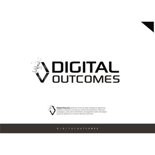 Digital outcomes