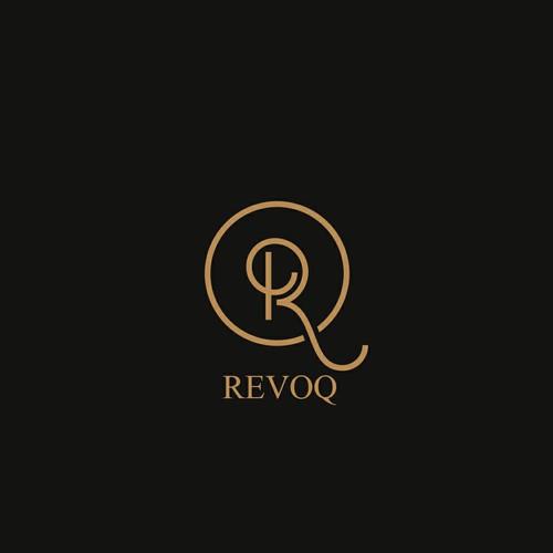 Revoq