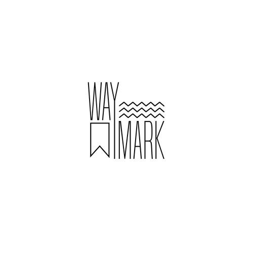 Waymark