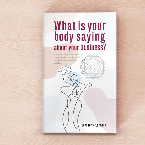 what is your body saying about your business?