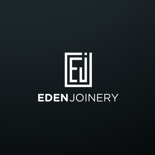 eden Joinery