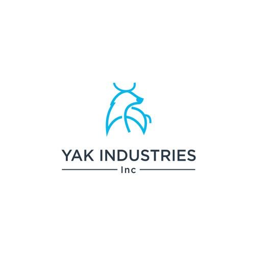 Yak Industries