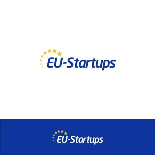 Europe's leading startup magazine