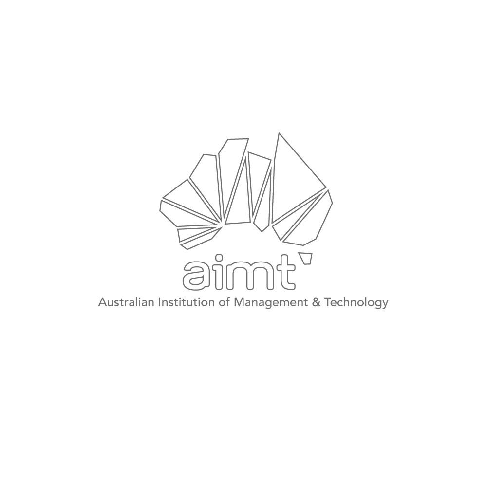 Design an elite australian institutional logo