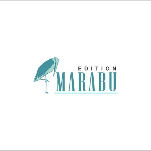 Logo für kleineren Verlag