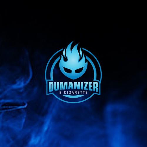 Dumanizer