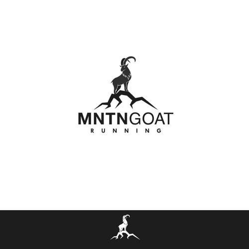 mntn goat