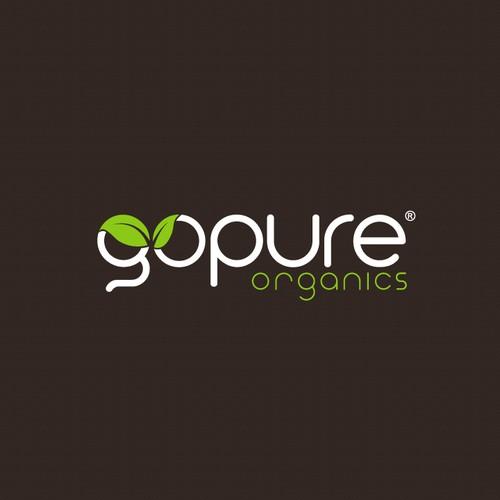 Create a Beautiful Logo for New Luxury Organic Skin Care Company