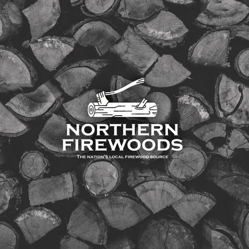 Northern Firewood