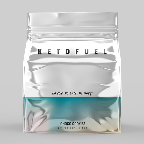 Packaging/Label Design