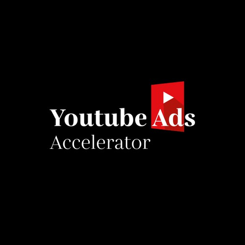 youtube ads accelerator