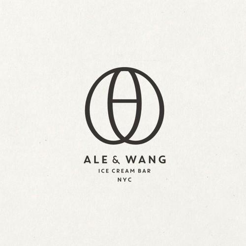 ALE & WANG ICE CREAM BAR