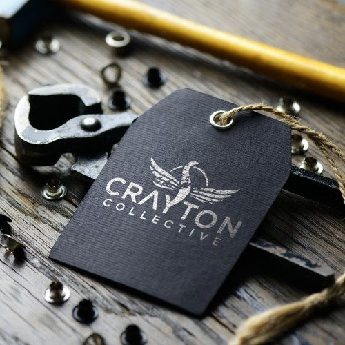 Crayton Collective Logo