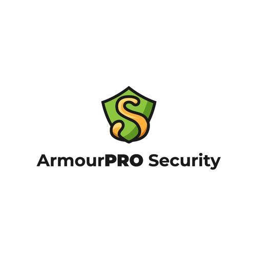 ArmourPro