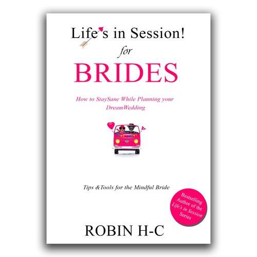 marriage theme book