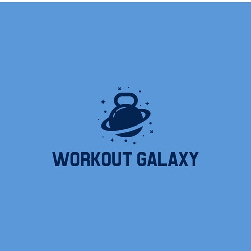 Workout Galaxy