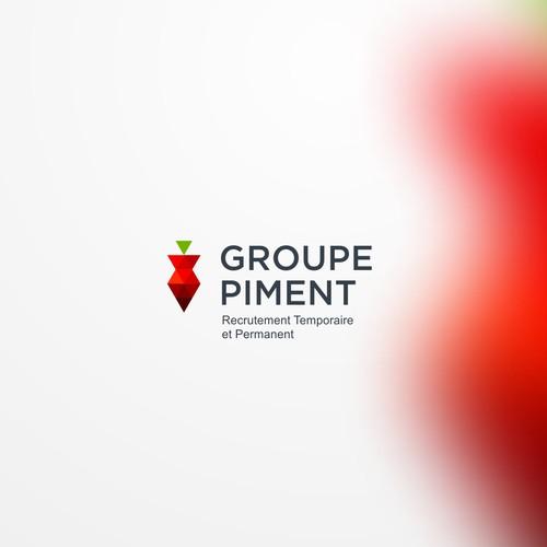 Groupe Piment