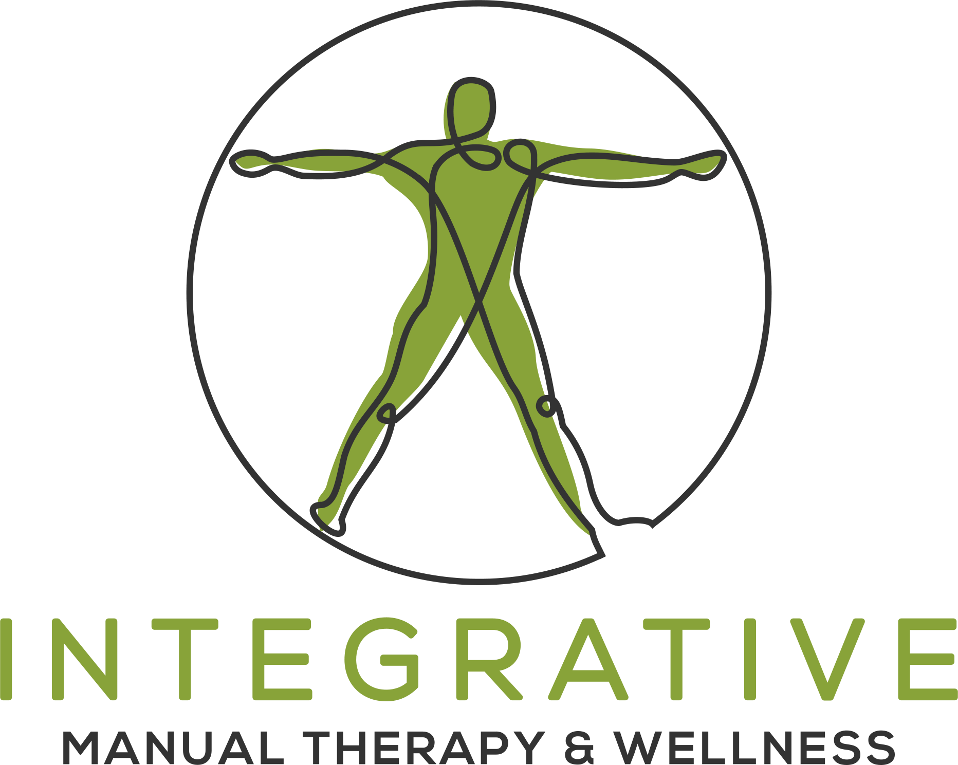 Icon for Integrative Manual Therapy and Wellness