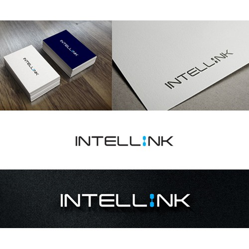 Business starter pack for Intellink
