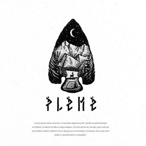 Pleme/Tribe