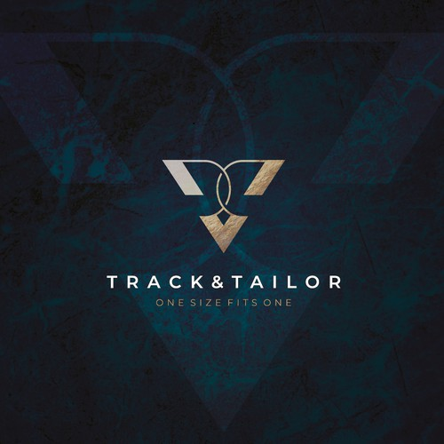 TRACK&TAILOR